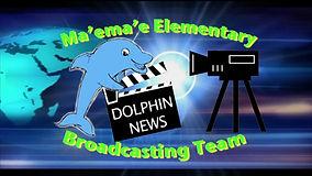 Ma'ema'e Morning Broadcast Live Stream