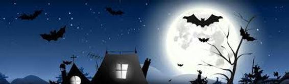 Halloween Banner.jpeg