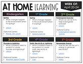 Week 3 STEM.jpg