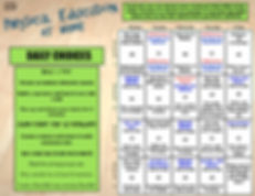 Monthly-PE-at-Home-Calendar.jpg
