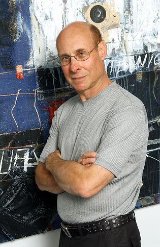 Bob Cohen.jpg