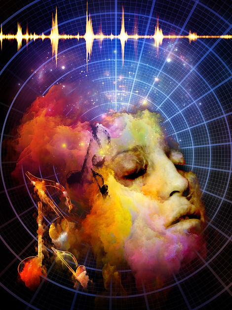 Music's Impact on the Brain