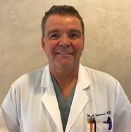 Dr. Mark Hammond.png