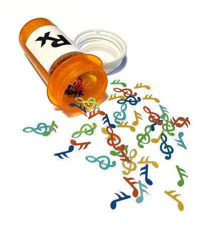 New Prescription Image 1.2020.jpg