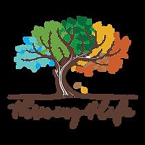 T4L_Logo_Small.png