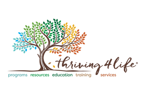 T4L_Logo_Horizontal_rgb_tagline.png