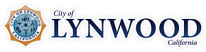City of Lynwood Logo.png
