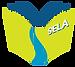 SELA Arts Fest 2020_Logo_full color.png