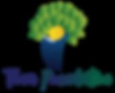 T'ena Foundation Logo.png