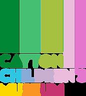 Cayton Logo-Stacked.png