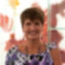Kathy Danko-McGhee08.jpg