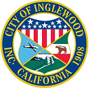 Seal_of_Inglewood_California-1-300x291.p
