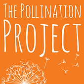 Pollination Project.png