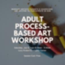 Adult Process-Based Art Workshop-2.png