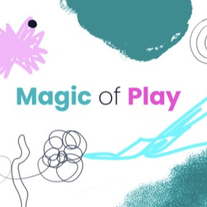 Magic of Play