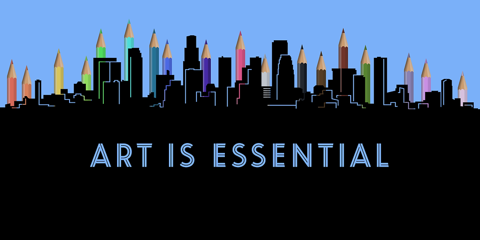 Art_Is_Essential_Banner-3.png
