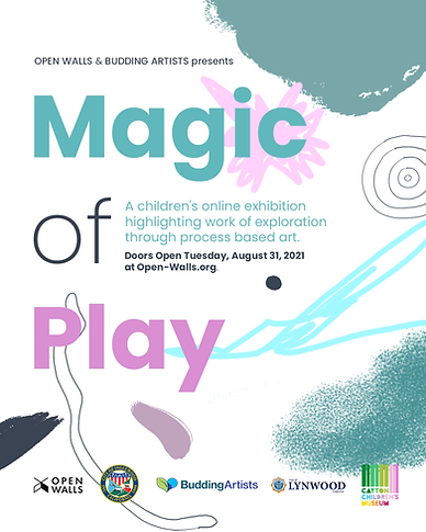 Magic of Play Exhibition 2021_IGPost.png