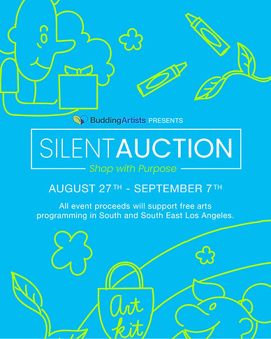 silentauction_post-01-2.png