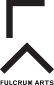 04-Fulcrum-Arts-Logo-Vertical.png