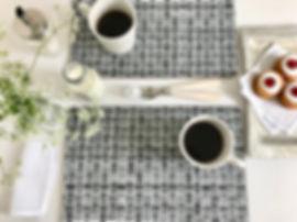 Full Table Ingria