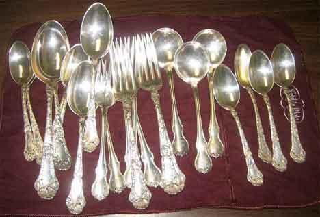 Sterling-Silver-Buy.jpg