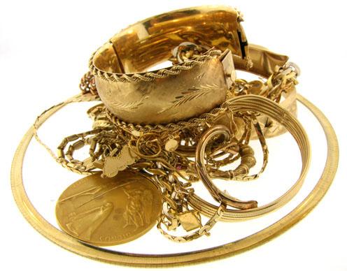 gold-scrap.jpg