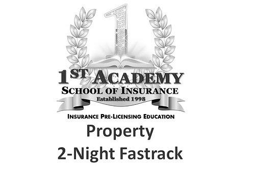 NOT AVAILABLE- PROPERTY 2-Night Fast Track