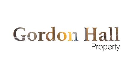 GordonHall1.png