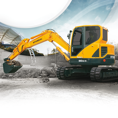 r80cr-9a-hyundai-compact-excavator-in-the-field-urban.png