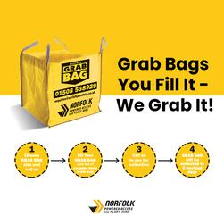 Grab Bag Finished 1.png