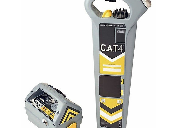 CABLE AVOIDANCE TOOL