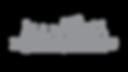 LBB-Logo-grey.png