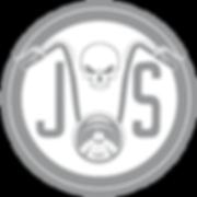 jvs-grey.png