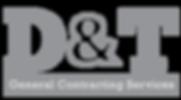 D&T-grey-logo.png