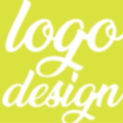 logo-design-square.jpg