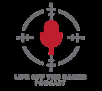 Life Off The Range logo-03.png