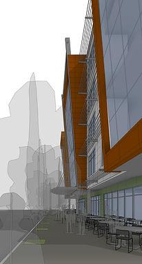 J18000 S2R Office Building 2.jpg