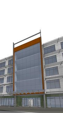 J18000 S2R Office Building 4.jpg