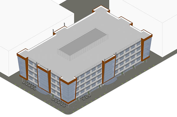 J18000 S2R Office Building Axon 2.jpg