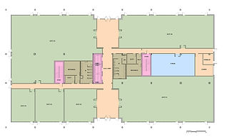 J18000 S2R Office Building 1st.jpg