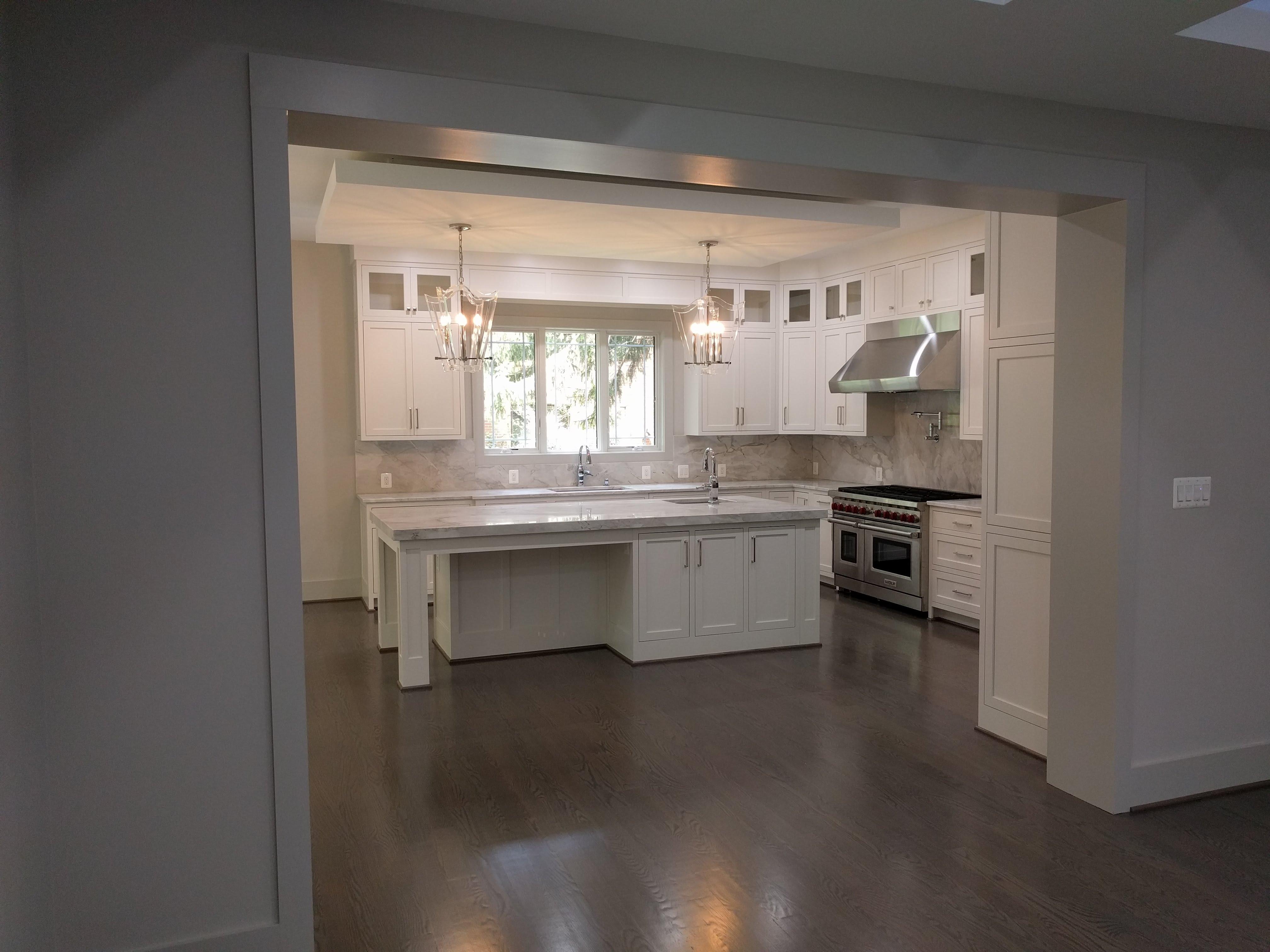 Jimenez House - Arlington 06