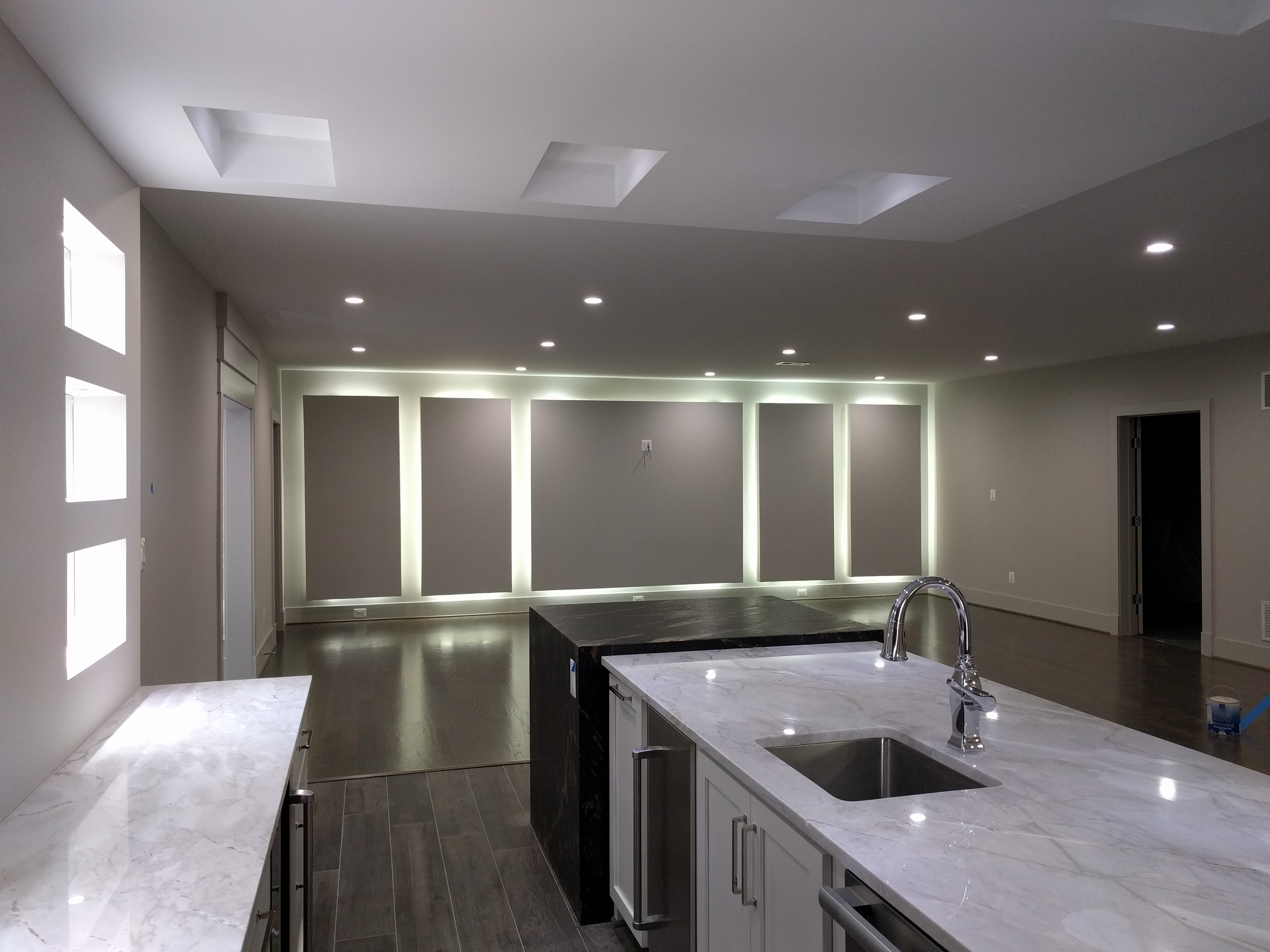 Jimenez House - Arlington 20