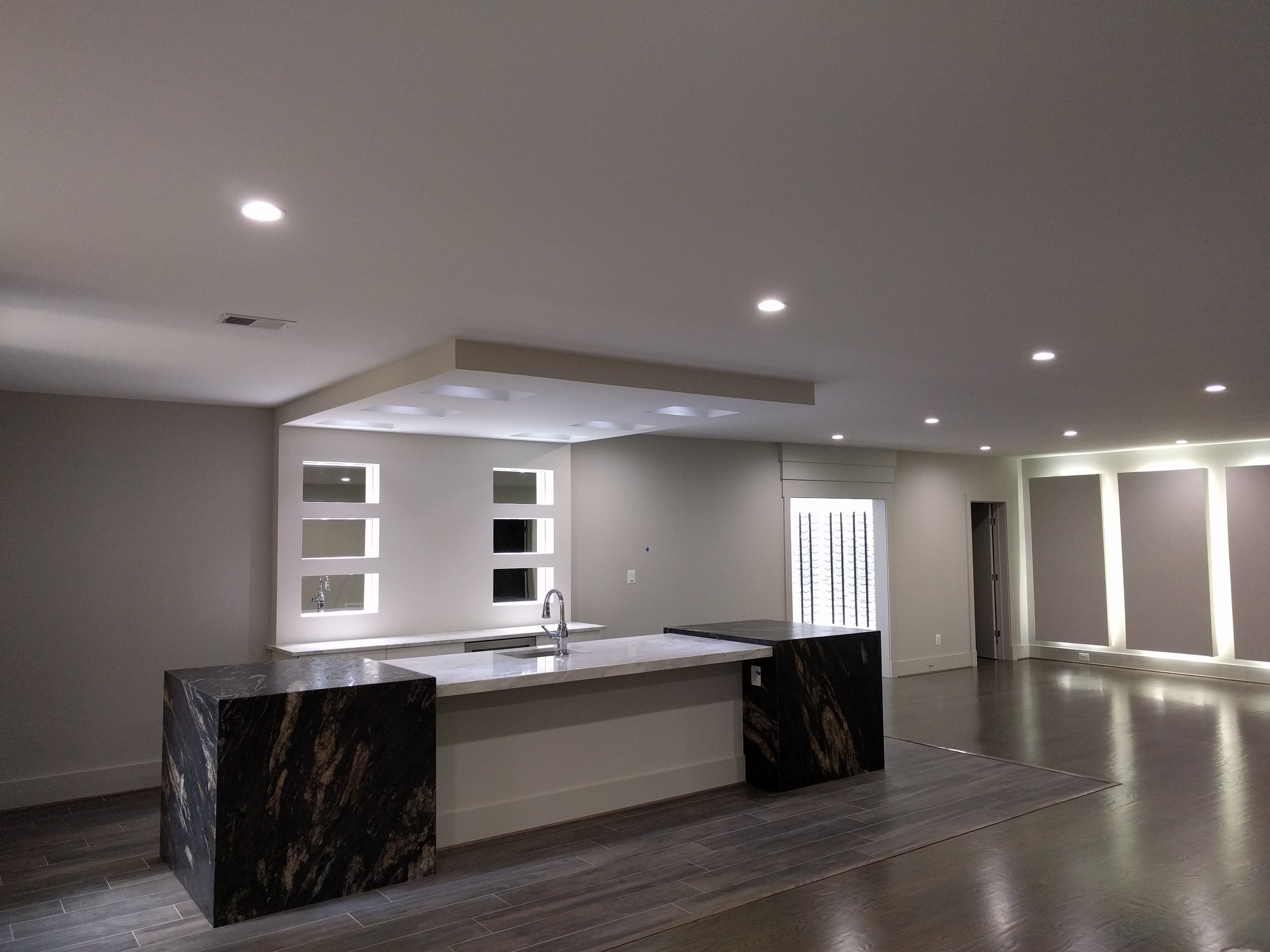 Jimenez House - Arlington 19
