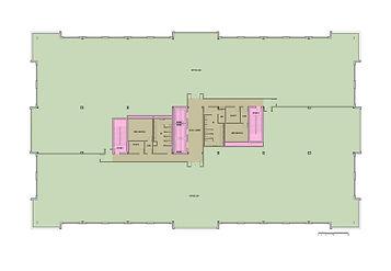 J18000 S2R Office Building 2nd.jpg