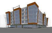 J18000 S2R Office Building 1.jpg