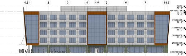 J18000 S2R Office Building Elev.jpg