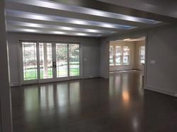 Jimenez House - Arlington 04