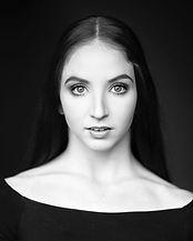 Zoe Mclennan.jpg
