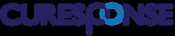 110118_curesponse_logo.png