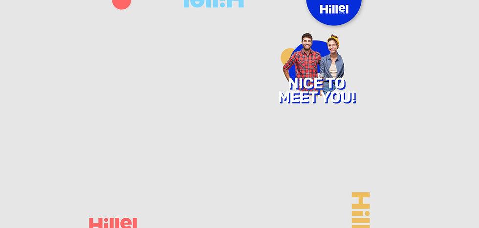 website-header-eng.jpg